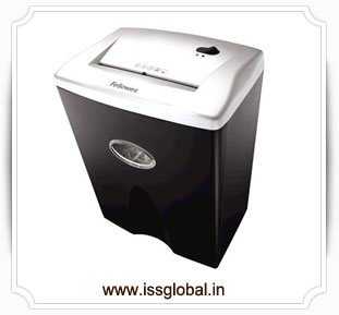 Paper Shredders - Paper Shredding Machine - ludhiana punjab chandigarh