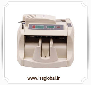 Currency Counting Machine - Currency Counters - ludhiana punjab chandigarh