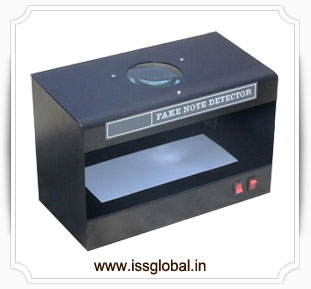 fake currency note detector - ludhiana punjab chandigarh