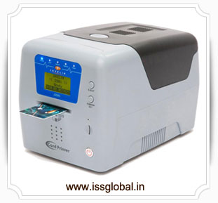 Currency counters currency counting machines note counting machine id printers id card printers rfid card printers dealers and suppliers in ludhiana reheart Images