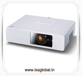 projector distributors - sony projector dealers and suppliers in Ludhiana Punjab